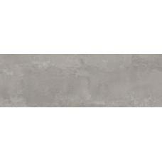 Поль, Грейс серая 20х60  ПО11ГР707 Настенная плитка