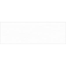 Альба 20х60 бел ПО11АБ000 Настенная плитка
