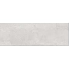 Грейс св. серая 20х60  ПО11ГР004 (TWU11GRS004) Настенная плитка