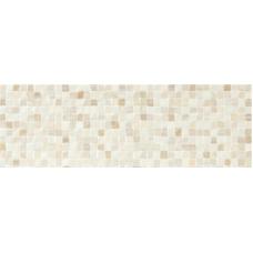 Атриум мозаика бежевый (594) 20х60 Декор
