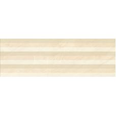 Атриум бежевый (592) 20х60 Настенная плитка