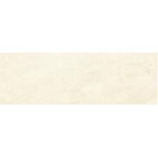 Атриум бежевый (591) 20х60 Настенная плитка