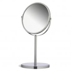 Зеркало двустороннее d17cм Tatkraft     11120