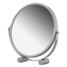 11656 Зеркало двустороннее d17cм Tatkraft