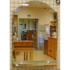 "Зеркало модель ""031Ф"" (570 х 840мм)"