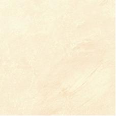 Атриум бежевый (01-10-1-16-00-11-591) 38,5х38,5 Напольная плитка