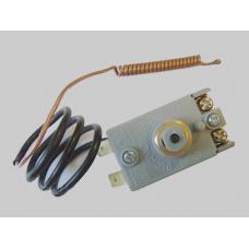Термостат защитный SPC 95 гр.