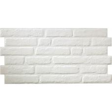 Caravista blanco 33,2 х 66,4 Керамический гранит