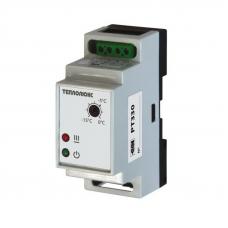 Регулятор температуры электронный РТ-330 (с датчиком ДТ) НЗ