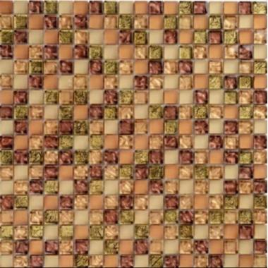 Мозаика PM241SXA Primacolore 15x15/300x300