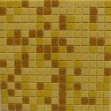 Мозаика  GE061SMA MC-102 20х20/327x327