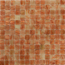 Мозаика  GA346SLA 20х20/327x327
