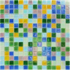 Мозаика GP231SLA  20х20/327x327 (MC-304)