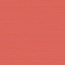 Элара Коралл - 333х333 Напольная плитка