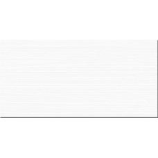 Элара Бьянка - 405х201 Настенная плитка