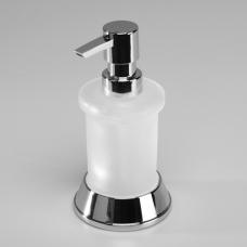 Аксесс Настольный Дозатор д/жидкого мыла (Германия) К-2499