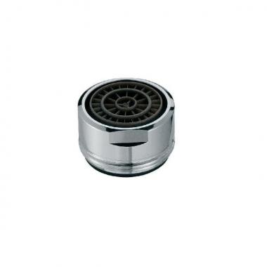 Аэратор д/смесителя (UCK-2221) 42001