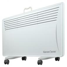 Конвектор электрический GARANTERM G10UL