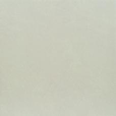 Gracia light PG 01 450х450 мм Напольная плитка