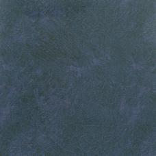 Gracia violet PG 02 450х450 мм Напольная плитка