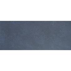 Gracia violet wall 02 250х600 мм Настенная плитка