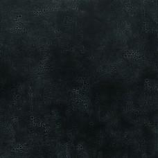 Princess black PG 01 450х450 мм Напольная плитка