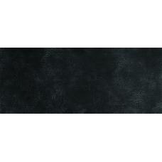 Princess black wall 02 250х600 мм Настенная плитка