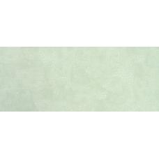 Princess light wall 01 250х600 мм Настенная плитка