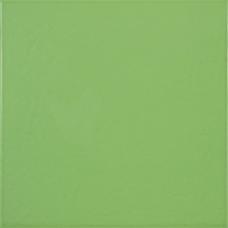 МИДОРИ 418 х 418 зеленая ПГ3МИ101 Напольная плитка