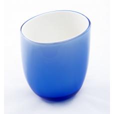 Стакан  REPOSE BLUE Tatkraft     12264