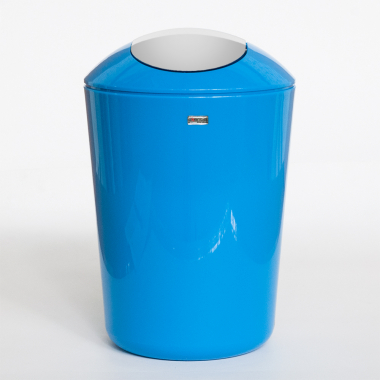 251082 Ведро д/мусора 5л