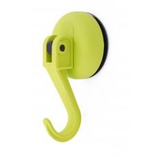 11991 Крючок  Tatkraft зеленый