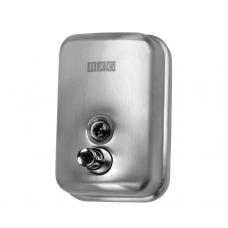 Дозатор д/жидкого мыла BXG SDH1-500