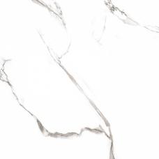 G-270/G/400x400x9 Керамический гранит
