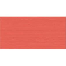Элара Коралл - 405х201 Настенная плитка