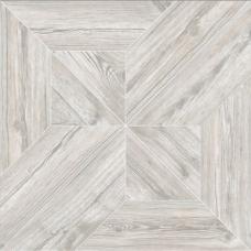 Боско 7 белый 40х40 Керамический гранит