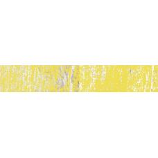 Мезон желтый (3602-0001) 3,5x20 Бордюр