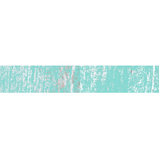 Мезон голубой (3602-0003) 3,5x20 Бордюр