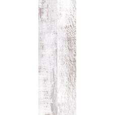 Мезон белый (6064-0031)19,9х60,3 Керамический гранит