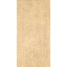 Панель ПВХ 0,250*2,7 м Египет №52 ц