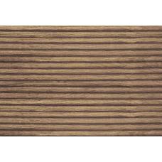Лаура 4Н коричневая 27,5х40 Настенная плитка