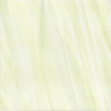 Лаура 4П светло-зелёная 40х40 Напольная плитка