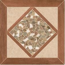 BELLEZA PIETRA (6046-0181) 45х45 Керамический гранит