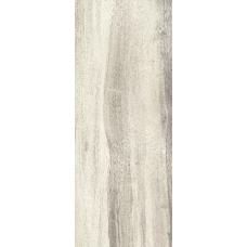 Миф 7С белый 20х50 Настенная плитка