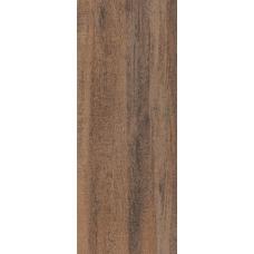 Миф 3Т коричневый 20х50 Настенная плитка