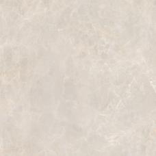Энигма 4П коричневая 40х40 Напольная плитка