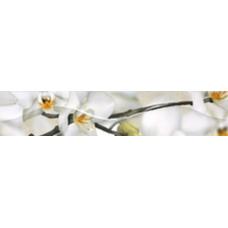 Энигма цветы 6,7х40 Бордюр