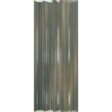 Магия 4Т коричневый 20х50 Настенная плитка
