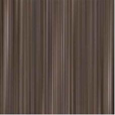 Магия 2П темно-коричневый 40х40 Напольная плитка