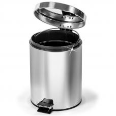 Ведро д/мусора 3л    691014